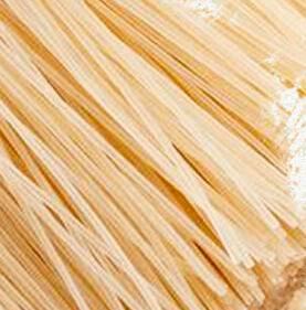 江西米粉 绿色食品