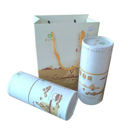 原产地保护产品--金玉滁菊—见南山 70g*2盒 礼盒装