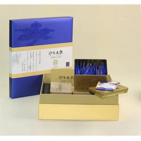 原产地保护产品--金玉滁菊---印象南谯---特级200克