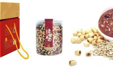雪牛集团系列传统压榨工艺原香原味花生油大豆油玉米胚芽油香油系列套盒500mlx4包邮