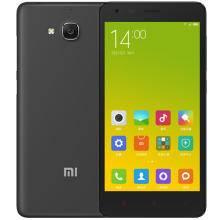小米 红米2增强版 移动4G手机 灰色