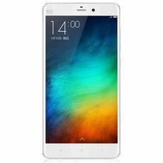 小米 小米NOTE 移动/联通4G手机 白色 优惠套装送钢化膜