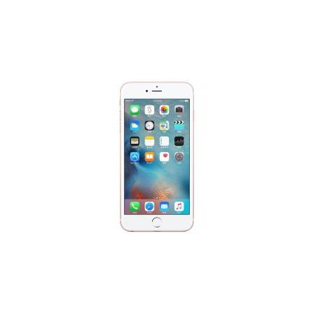 苹果 Apple iPhone6 Plus(A1524)移动/联通/电信4G手机 金色 16G版
