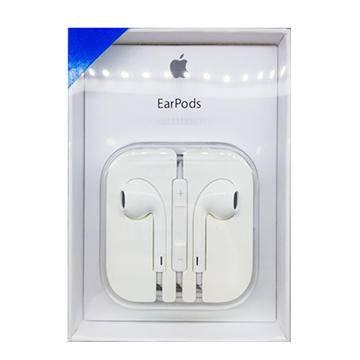 苹果 APPLE iPhone6s/6Ps/6/6P/5s/5c/5 iPad/ipadmin 耳机