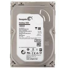组装电脑专用 Seagate/希捷 ST1000DM003 1TB台式电脑机械存储硬盘