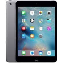 苹果 Apple iPad Mini2 (A1489) 16G 灰色 套装送钢化膜