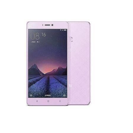 小米 小米4S全网通版/高配版 移动/联通/电信4G手机 紫色 64G版