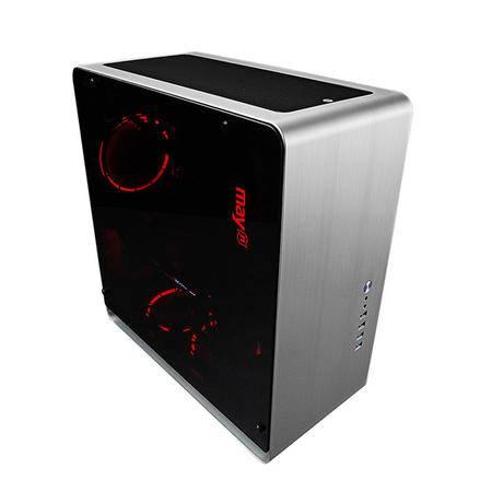 台式组装电脑主机 I7 6700K/GTX980Ti/16G内存/256G固态硬盘