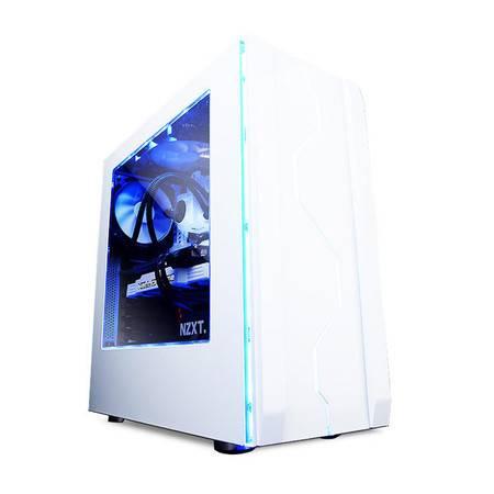 台式组装电脑主机 I7 6700K/GTX970/8G内存/120G固态硬盘