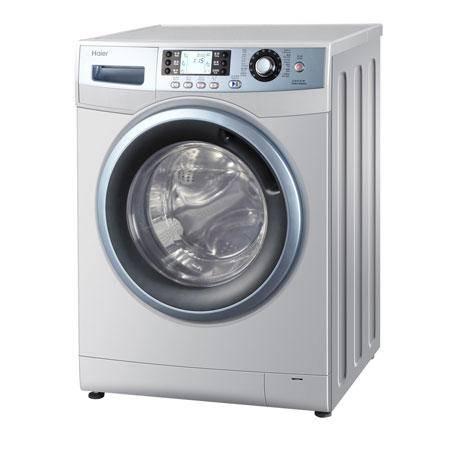 海尔洗烘一体 EG8012HB86S
