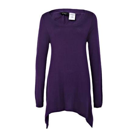 LaRedoute 女式 宽松款 针织 套衫 VX446