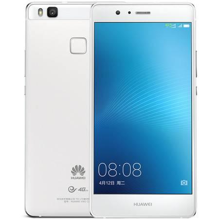 HUAWEI 华为 G9 (VNS-AL00) 3GB+16GB 标配 青春版