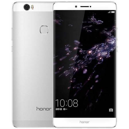 华为/HUAWEI HUAWEI honor/荣耀NOTE 8 4GB+32GB 全网通版 智能4G