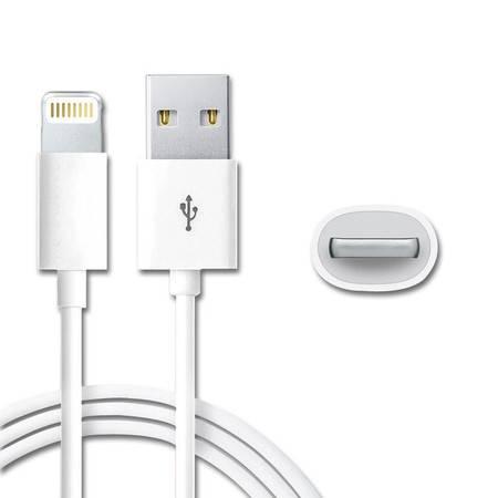 iphone 苹果数据 Apple iPhone 6s/6/5s/5/5c ipad/mini 适用