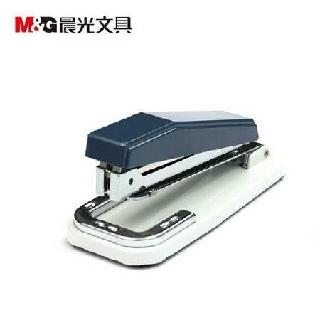 晨光文具 订书机 ABS91627订书器 装订器 360度可旋转订书机12号针 办公用品