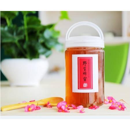 祁眉红茶300g茶叶礼盒包邮  正宗祁门产地纯手工特级祁门红茶