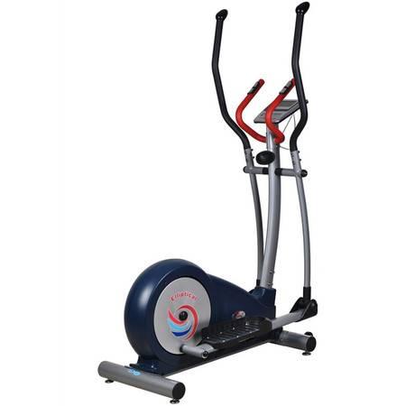 艾威EVERE 椭圆机 BE6530家用静音椭圆机磁控太空漫步机健身车
