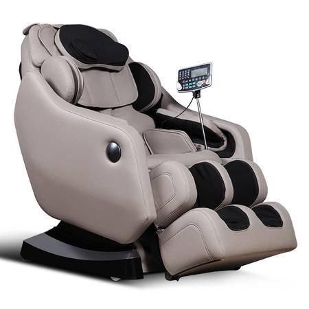 欧利华oliva按摩椅UB07太空舱零重力家用多功能全身按摩沙发