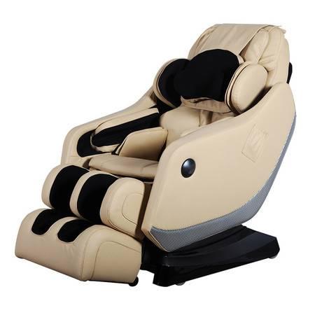 欧利华oliva/按摩椅太空舱多功能零重力太空舱式按摩椅多功能按摩