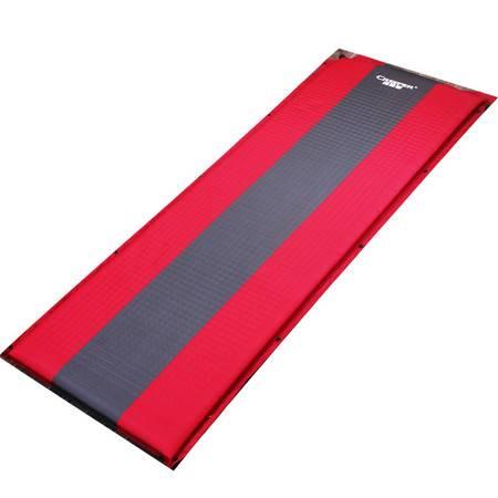 柯瑞普户外自动充气垫可拼接帐篷睡垫单人加厚沙滩旅行野外防潮垫