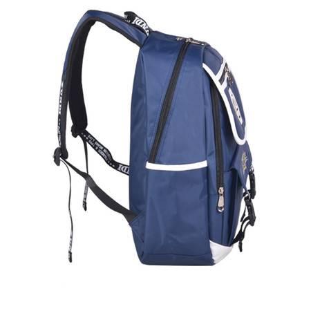 男女士双肩背包韩版潮初高中男女孩学生书包休闲商务旅行电脑包