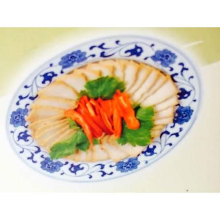 衢州开化菇婆婆豆腐干160克/袋