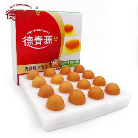 红金卡688型大闸蟹 爆款推荐中国十大名蟹 纯天然状态养殖 优质的湖水养出优质的螃蟹