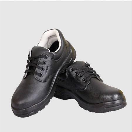 盾王工作鞋