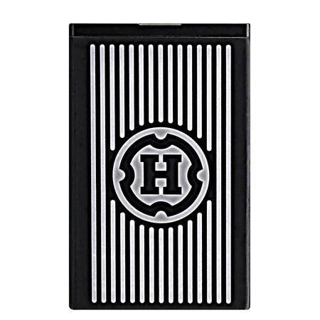 HANMAC 海恩迈 电池(将军/星座/NEW DEFENCY系列