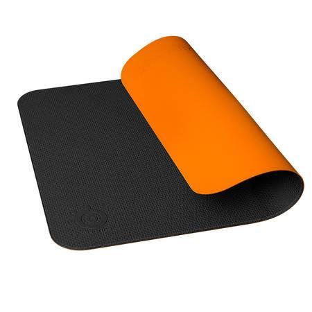 SteelSeries赛睿 DeX 专业 竞技游戏鼠标垫