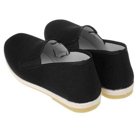 A1-0178 菊香斋布鞋