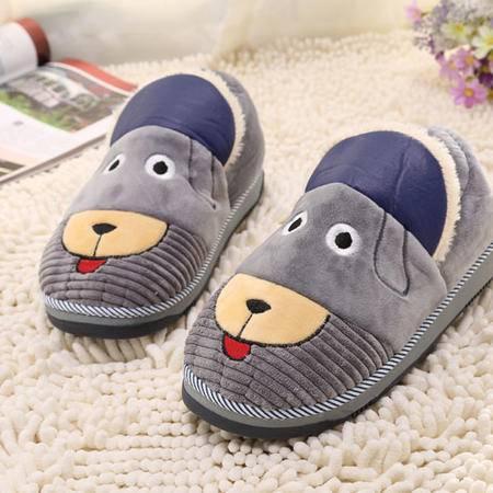 A1-0178明芽棉鞋BX-1147