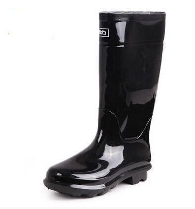 A1-0178 回力雨鞋 NO.818