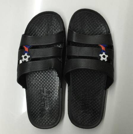 A1-0178男凉拖鞋(蓝色)40码-44码(仅限浙江省)