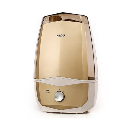 【包邮】亚都加湿器空调加湿器办公室空气加湿器家用超静音5.7L大容量 包邮
