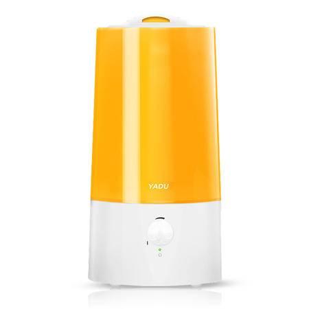 【包邮】亚都加湿器家用静音迷你卧室静音空气增湿器创意大容量
