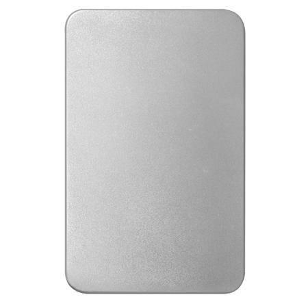 爱德龙(SDL)E12 手机正品通用 移动电源 充电宝 1500mah