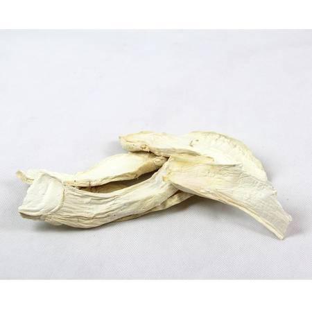 【磐安宏达】山珍精品杏鲍菇150g普通装