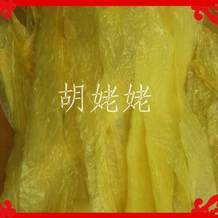 豆腐皮豆腐干传统手工自制永康特产农产品孕产妇保鲜干货素食