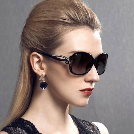 梵妮莎 女士新款太阳镜 2229