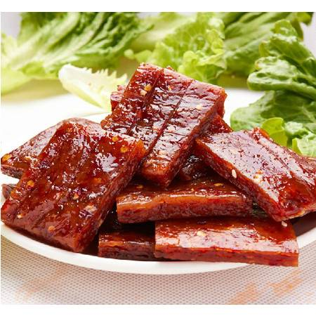 新干特产 香辣小吃南瓜干 潭丘乡(预售)