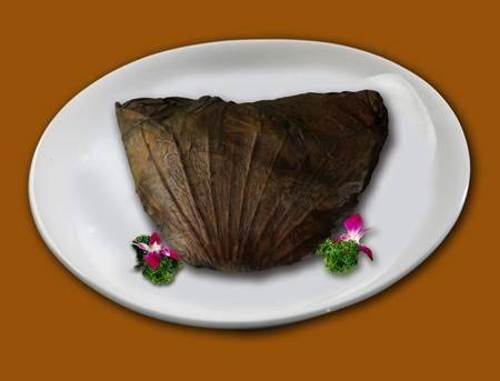 熊七客家食品 南康特产美食 荷包胙(荷包肉)状元肉