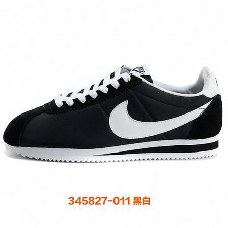 NIKE春款夏季耐克正品男鞋慢跑鞋CORTEZ阿甘女鞋运动跑步鞋488291