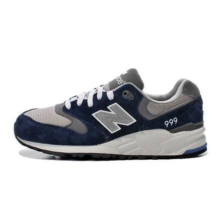 正品代购 新百伦女鞋 New Balance男鞋NB 999CCW火烈鸟春夏情侣鞋