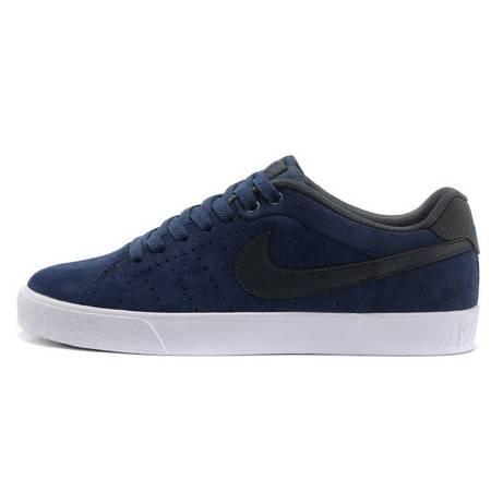 耐克/Nike板鞋 Court Tour 男子休闲板鞋经典男鞋校园运动鞋