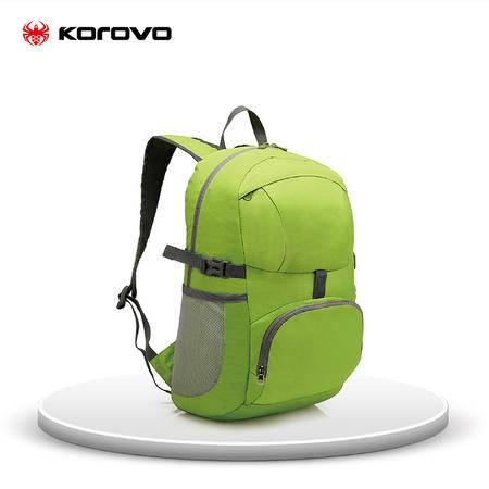 壳罗沃旅游折叠包  K4S013E3802