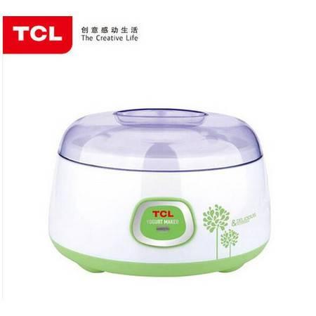 TCL 优家酸奶机TU-SC153A优生活