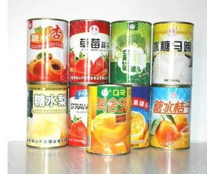 混装12罐 黄桃梨 橘子草莓 葡萄 什锦各2罐 包邮12罐