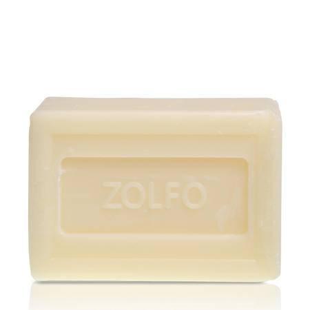 爱普罗雅丽IPROVENZALI 硫磺手工洁面沐浴皂 意大利进口硫磺皂