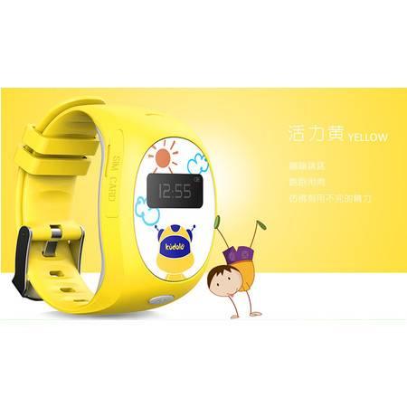 艾米娅 儿童智能电话手表安全卫士3带GPS定位手环紧急求救 儿童安全卫士小天才电话手表手机